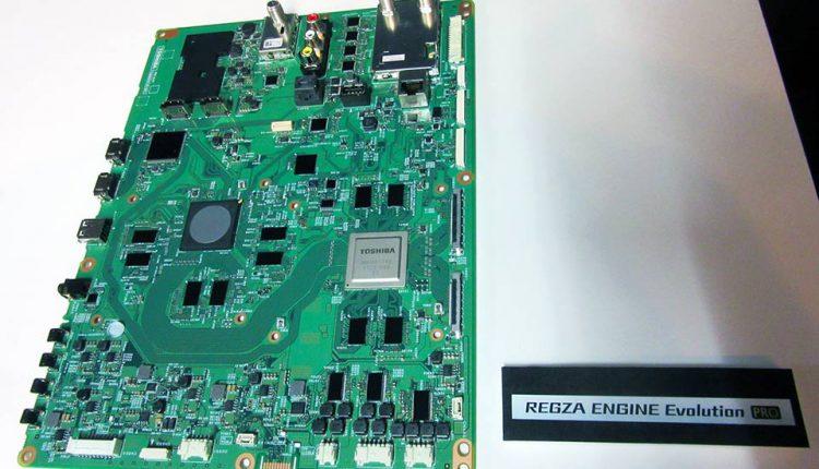 Toshiba-New-4K-satellite-broadcast-tuner_Built-in-REGZA_10