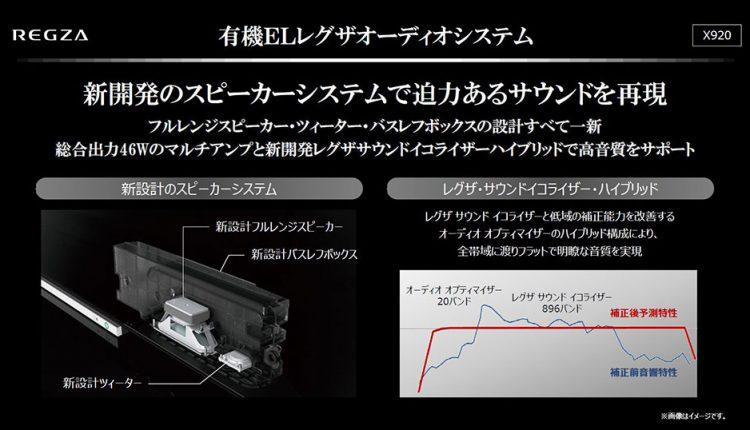 Toshiba-New-4K-satellite-broadcast-tuner_Built-in-REGZA_11