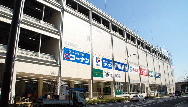 EDION-Mosaic-Mall-Kohoku-ku-Store-Open_01