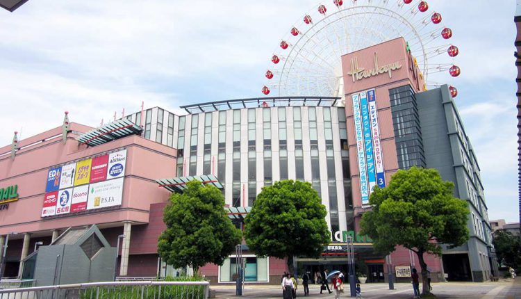 EDION-Mosaic-Mall-Kohoku-ku-Store-Open_02