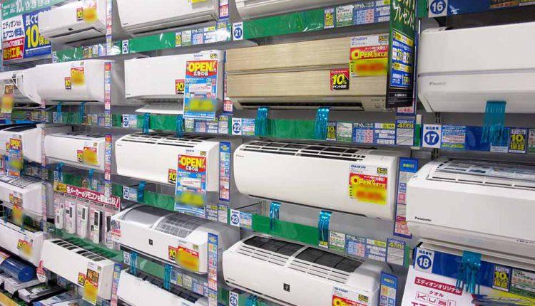 EDION-Mosaic-Mall-Kohoku-ku-Store-Open_10