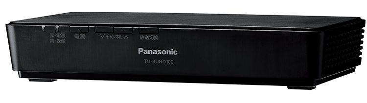 Panasonic-releases-new-4K-satellite-broadcast-tuner_02