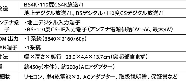 Panasonic-releases-new-4K-satellite-broadcast-tuner_05