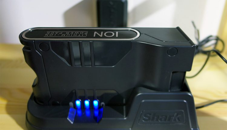 Shark-Ninja's-new-product-EVOFLEX-series_07