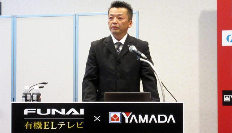 FUNAI-TV-recorder-new-lineup_09