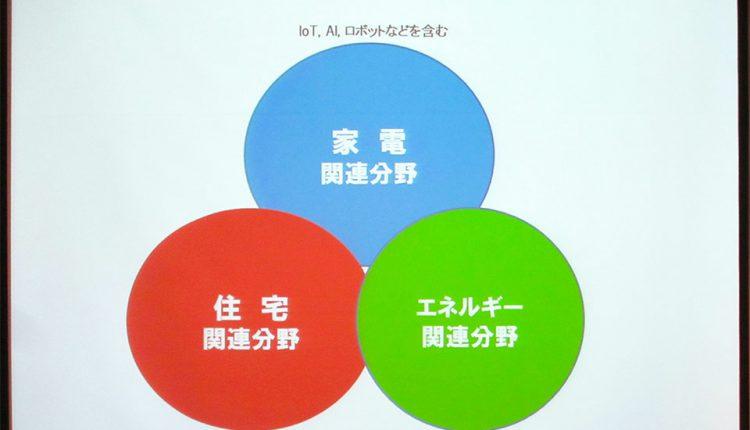 Smart-master-test-deadline_02