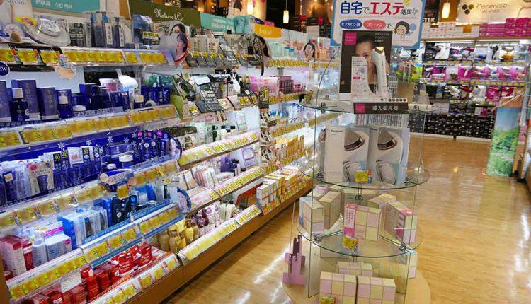 @cosme×YAMADA-Beauty-station_03