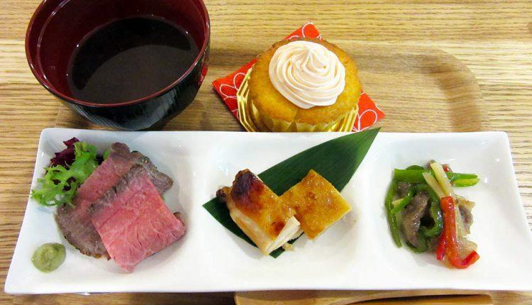 hitachi-Healthy_chef_13