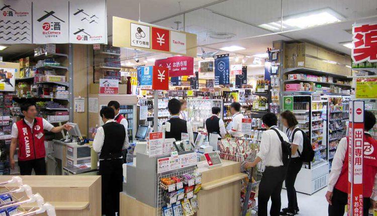 Bic-camera-Liquor-Aqua-City-Odaiba-store_01