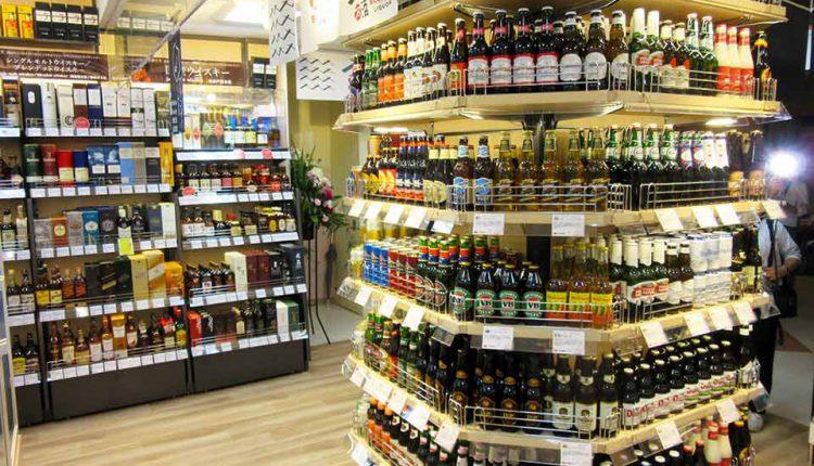 Bic-camera-Liquor-Aqua-City-Odaiba-store_04