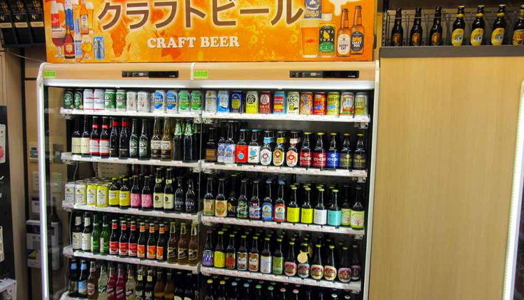 Bic-camera-Liquor-Aqua-City-Odaiba-store_05