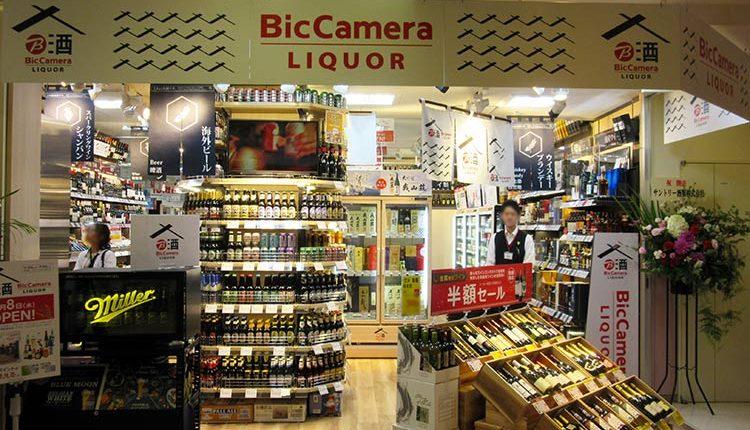 Bic-camera-Liquor-Aqua-City-Odaiba-store_top