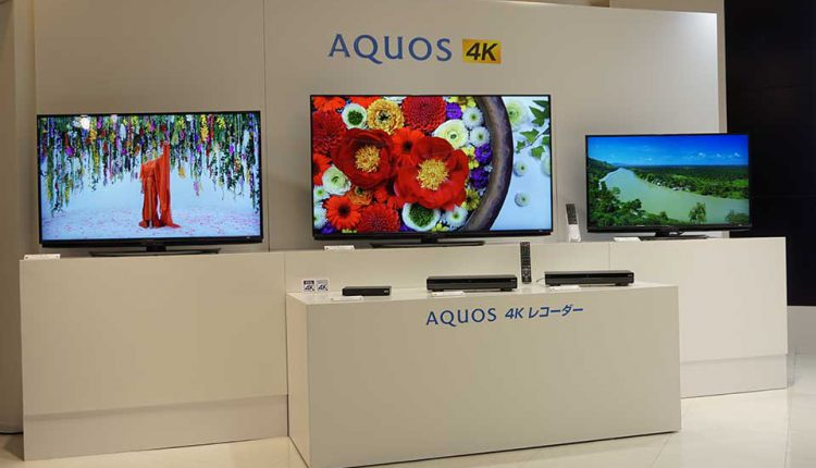 sharp-new-product-of-aquos_02