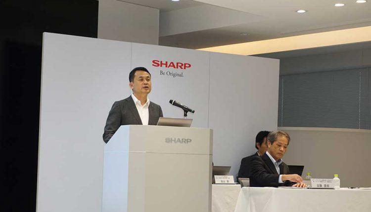 sharp-new-product-of-aquos_09