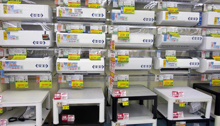 Air-conditioner-sale-in-the-first-half-of-2018_03
