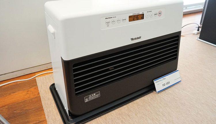 Dainichi's-oil-fan-heater_05