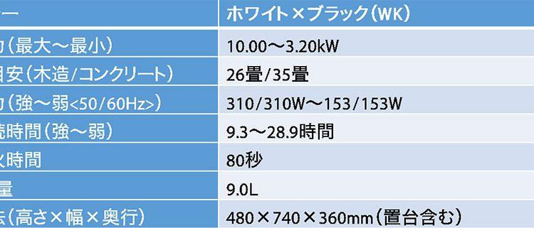 Dainichi's-oil-fan-heater_07-01