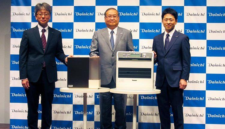 Dainichi's-oil-fan-heater_top