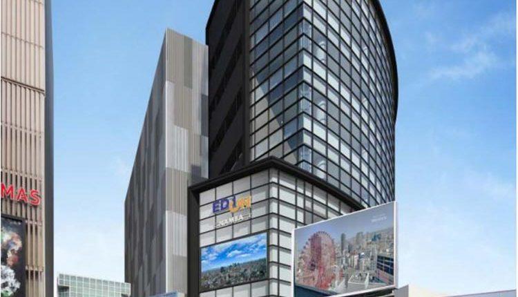 Edion-Namba-Head-Office-opened_top