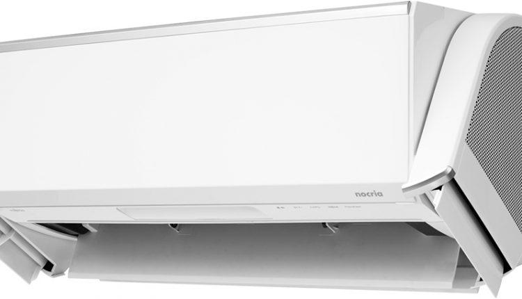 Room-air-conditioner_Sales-volume-01