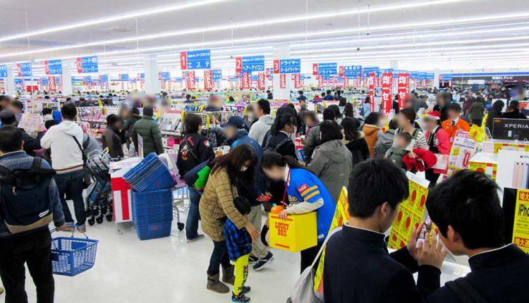 K'S-Denki-Saidai-Street-Store-Open_01