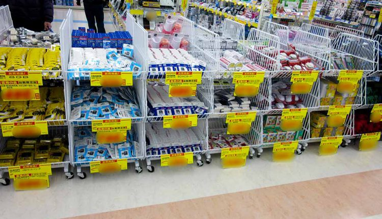 K'S-Denki-Saidai-Street-Store-Open_06