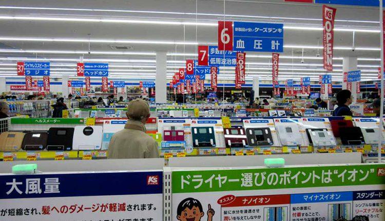 K'S-Denki-Saidai-Street-Store-Open_09