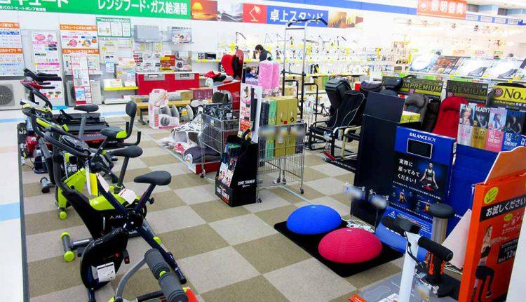 K'S-Denki-Saidai-Street-Store-Open_17
