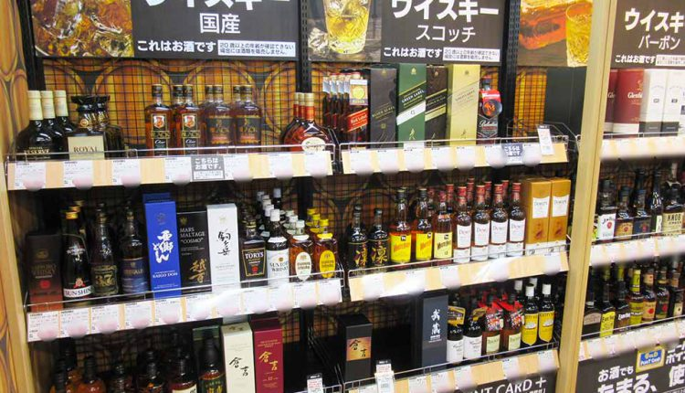 yodobashi-liquor-sales_08