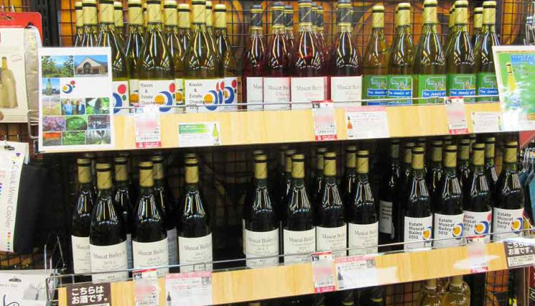 yodobashi-liquor-sales_09