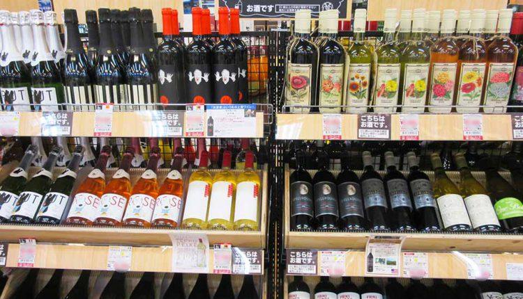 yodobashi-liquor-sales_12