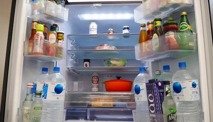 Mitsubishi-Electric-refrigerator-new-product-announcement_06