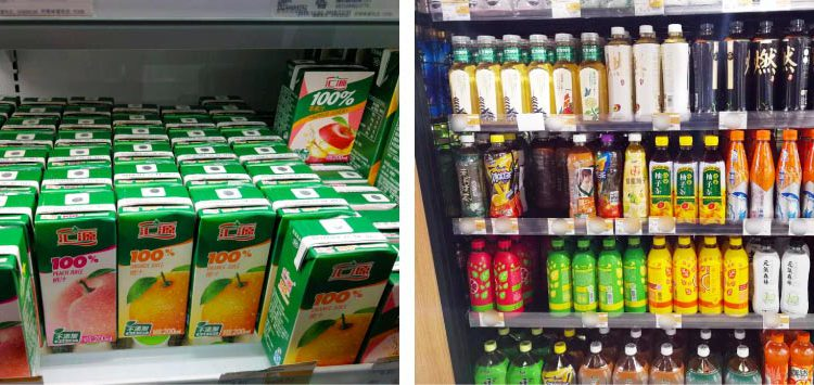 Suning-expands-convenience-store_03-04