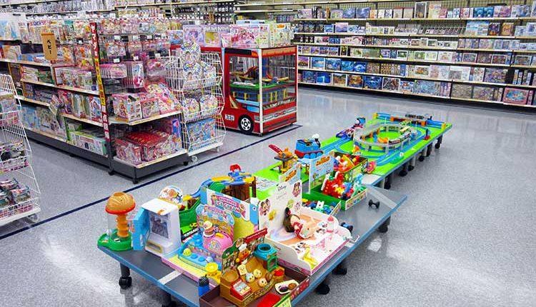 2018-toy-sales_top