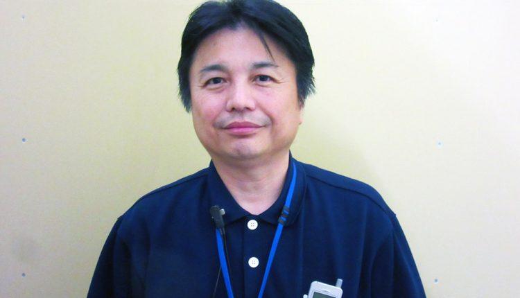 Kēzudenki-Chūōrinkan-ten-ōpun_19