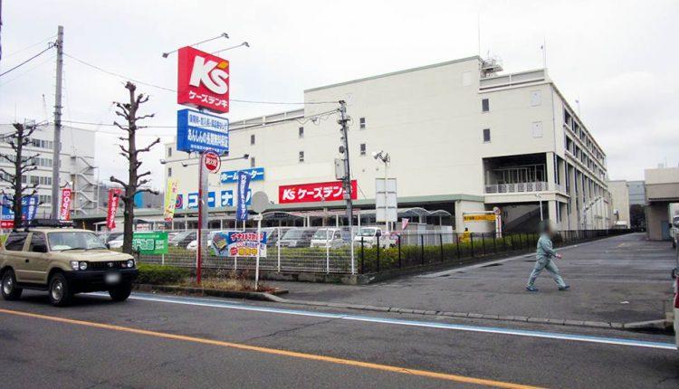 Kēzudenki-Chūōrinkan-ten-ōpun_03
