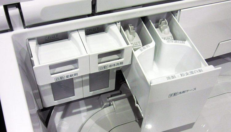 Panasonic-New-Vertical-Washer_04
