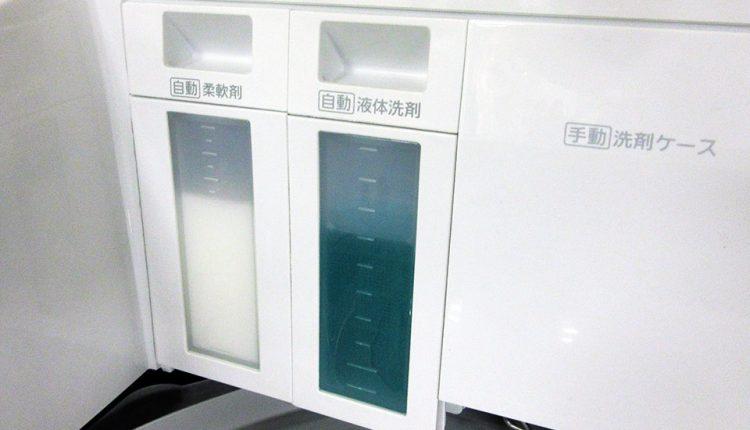 Panasonic-New-Vertical-Washer_05