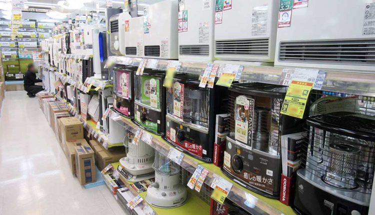 Air-conditioner-shipments-in-fiscal-2018_01
