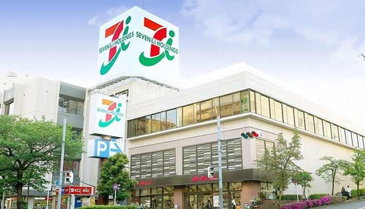 BIC-CAMERA-Tamaplaza-store_top2