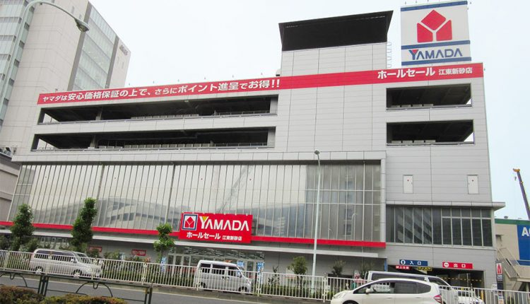 Yamada-Denki-tests-the-delivery-box-for-24-hours_01