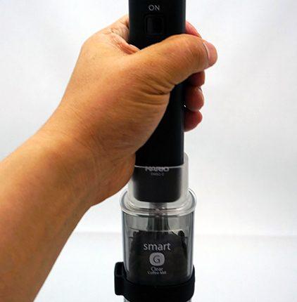 Hario-Electric-Handy-Coffee-Grinder_05