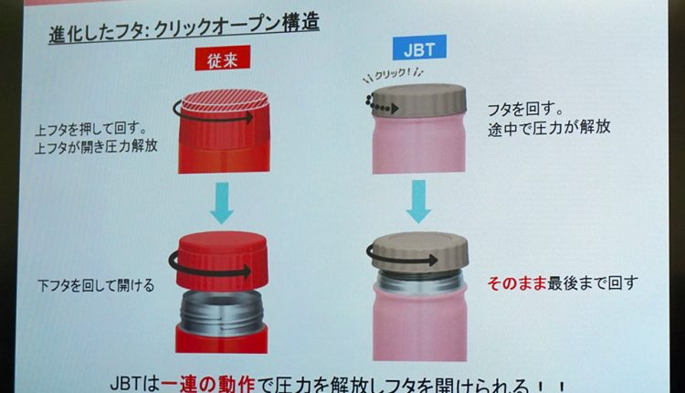 Thermos-New-Fall-Winter-2019-Products_07