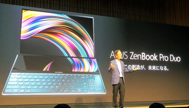 ASUS–new-laptop-and-SIM-free-smartphones_01