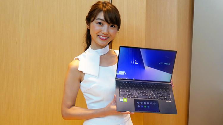 ASUS–new-laptop-and-SIM-free-smartphones_top
