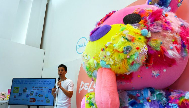 Dell-limited-time-pop-up-store_02