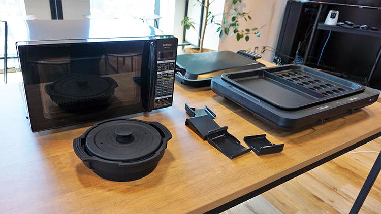 irisohyama-latest-cooking-appliances_top