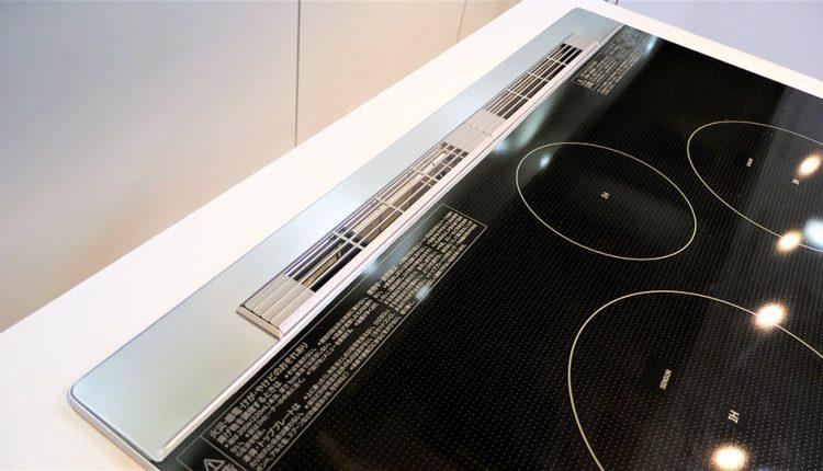 Hitachi-IH-cooking-heater_03