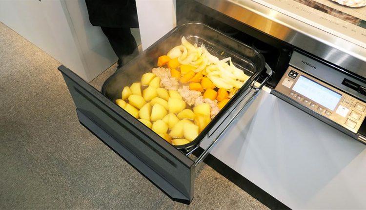 Hitachi-IH-cooking-heater_05