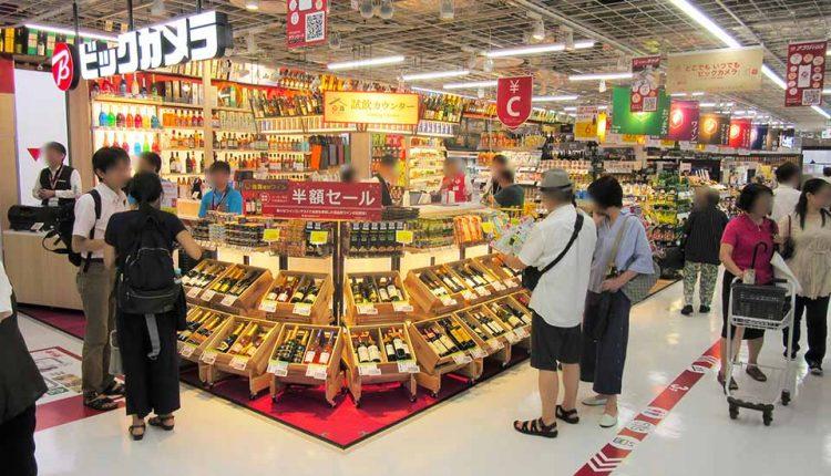 biccamera-Ito-Yokado-Tama-Plaza-store-opened_02